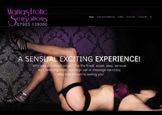erotic-massage-worcestershire-