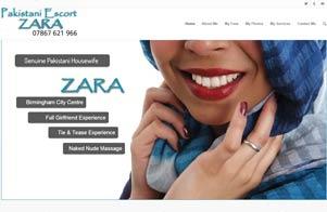 pakistani-escort-zara