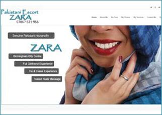 pakistani-escort-zara-