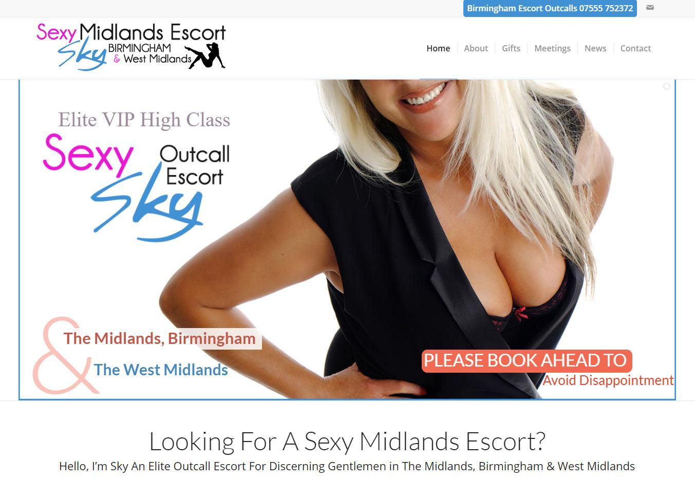 sexy-midlands-escort-sky