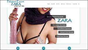 birmingham-escort-web-designers