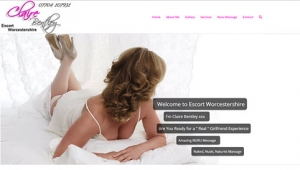 worcestershire-escort-web-design