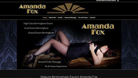 amanda-fox-birmingham