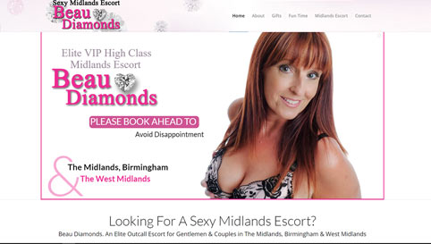 beau-diamonds-midlands-outcalls
